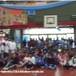 acto-del-dia-de-la-bandera-2016-escuela-15-de-13-youtube-1