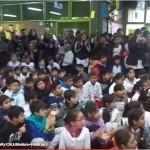acto-del-dia-de-la-bandera-2016-escuela-15-de-13-youtube