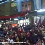 acto-del-dia-de-la-bandera-2016-escuela-15-de-13-youtube-2