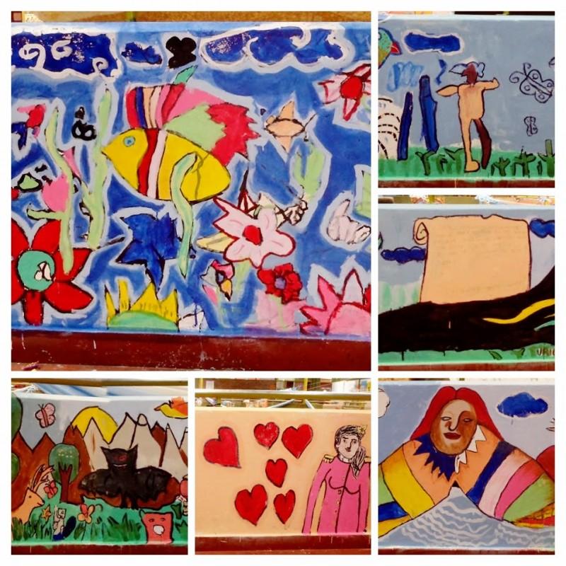 escuela-15-declaracion-independencia-1-collage