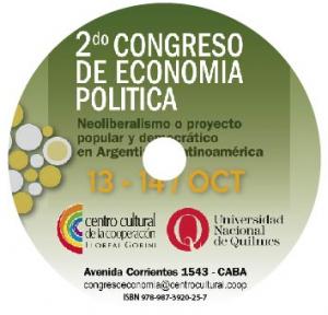 isbn_2do_congreso_ccc_978-987-3920-25-7