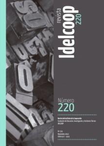 tapa-220-final