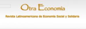 otra-economia