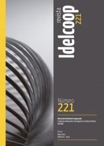 tapa-221-final