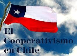 coop-chile