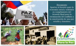 decreto-colombia