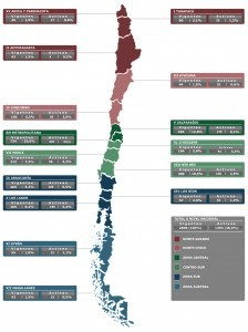 mapa-de-cooperativas-en-chile1