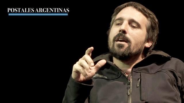 Postales Argentinas