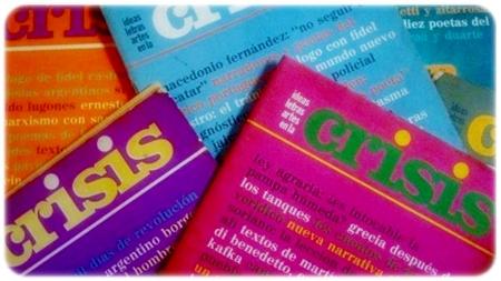 revista-crisis