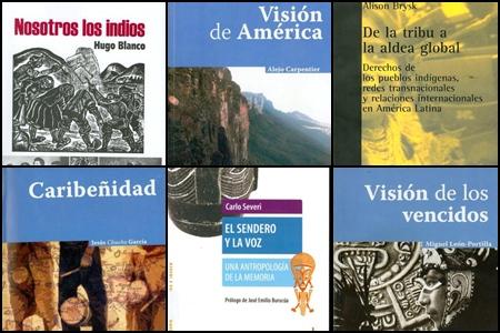 novedades-ago-antropologia