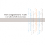 legislacionenelmundo1-150x150