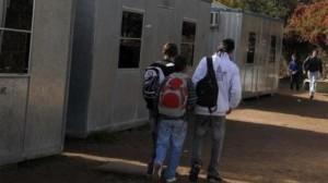 aulas-container-21
