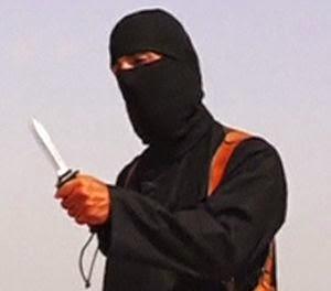 verdugo-jihadista