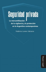 seguridad-privada