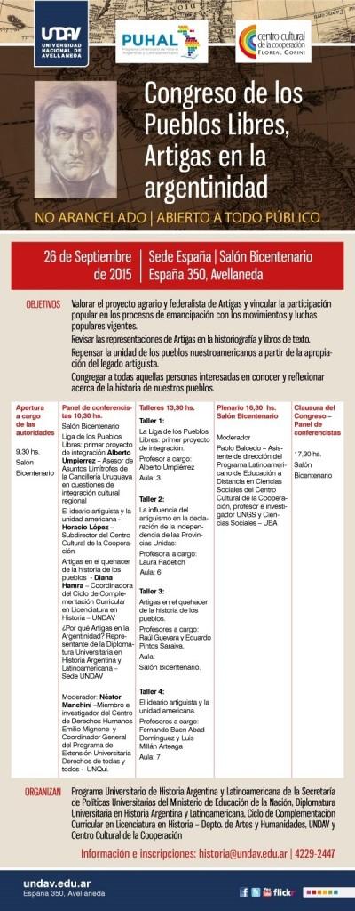 congreso-de-los-pueblos-libres-artigas-cronograma6