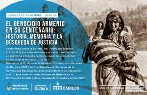 genocidio-armenio2
