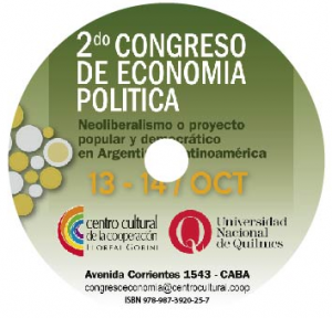isbn_2do_congreso_ccc_978-987-3920-25-7